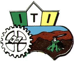 ITI Armenia