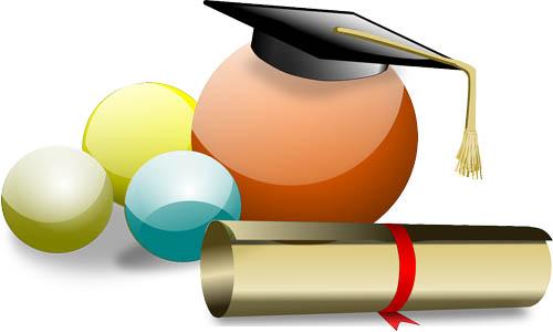 PROYECTO EDUCATIVO INSTITUCIONAL P.E.I